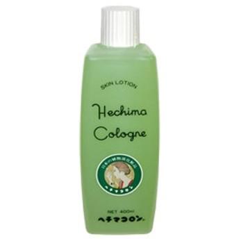 ヘチマコロンの化粧水 ( 400ml )/ ヘチマコロン