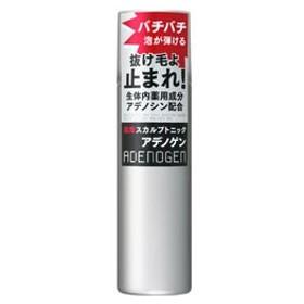 資生堂フィティット 【アデノゲン】 薬用スカルプトニック 130g