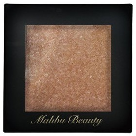 マリブビューティー シングルアイシャドウ ブラウンコレクション 01 ( 1.6g )/ マリブ