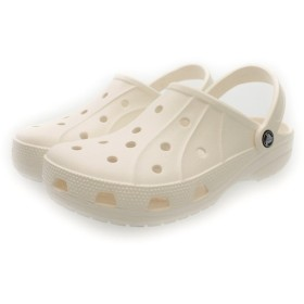 crocs クロックス Feat:ホワイト 11713 100 メンズ レディース クロッグサンダル
