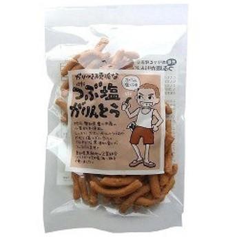 道長 つぶ塩がりんとう ( 100g )/ 道長