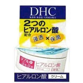 《DHC》 ダブルモイスチュアクリーム 50g