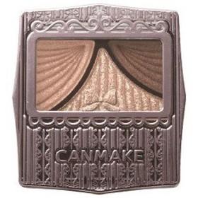 キャンメイク(CANMAKE) ジューシーピュアアイズ 04 スウィートベージュ ( 1.2g )/ キャンメイク(CANMAKE)