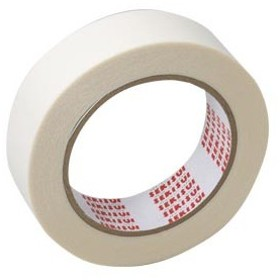 AC-00001043 積水化学 一般用両面テープ 30mmx20mW57IP05
