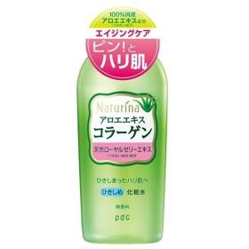 《pdc》 ナチュリナ アスト化粧水 (190ml)