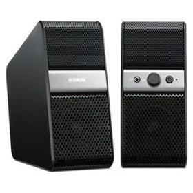ヤマハ NX-B55(H) (Bluetoothスピーカーシステム/チタン)