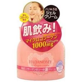 サナ ハダノミー 濃クリーム ( 100g )/ ハダノミー