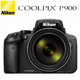 【即納】ニコン デジタルカメラ COOLPIX コンデジ COOLPIX-P900