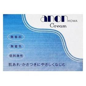 KOWA アノンコーワクリーム(80g)【医薬部外品】