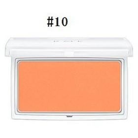 【定形外可】RMK インジーニアス パウダーチークス N #10 オレンジ