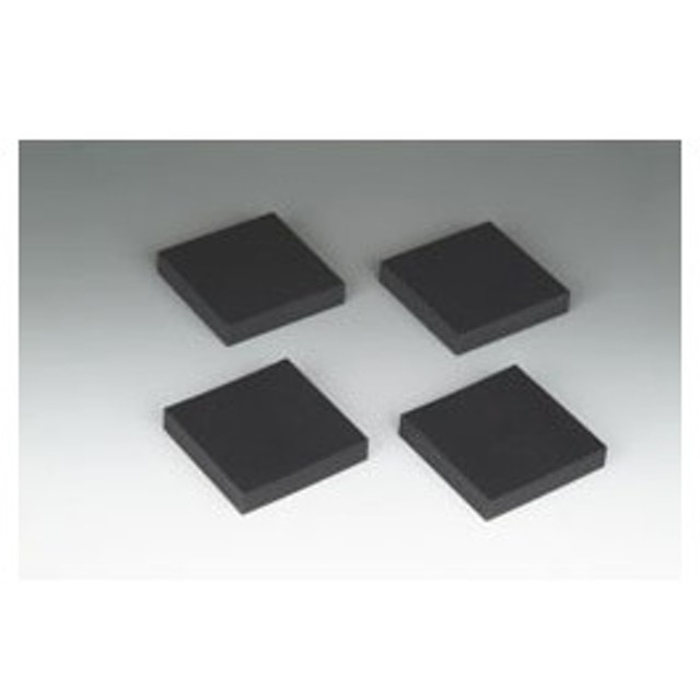 AET インシュレーター(4個1組/ハード) VFE-4010H