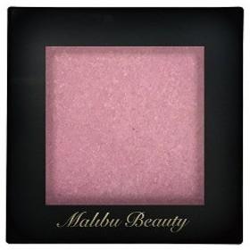 マリブビューティー シングルアイシャドウ ピンクコレクション 04 ( 1.6g )/ マリブ