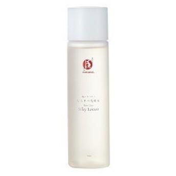 まかないこすめ しろすべ化粧水 ゆずの香り ( 150ml )/ まかないこすめ