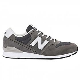 (セール)(送料無料)New Balance(ニューバランス)シューズ カジュアル MRL996 FB D MRL996FB レディース NAVY