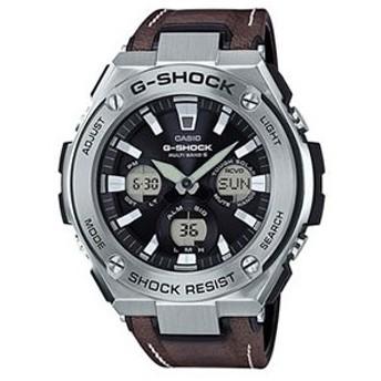 GST-W130L-1AJF カシオ CASIO G-SHOCK 電波ソーラー腕時計