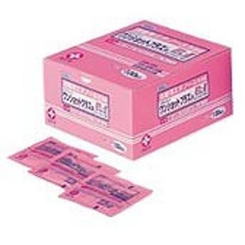 【第3類医薬品】 ワンショットプラスP EL-II 100包入