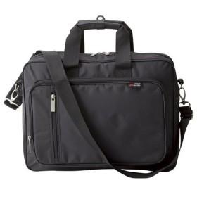 ビジネスバッグ B4サイズ収納可 M80618837