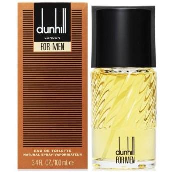 ダンヒル フォーメン EDT オードトワレ SP 100ml (香水) DUNHILL 【あすつく】