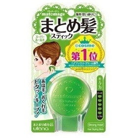 マトメージュ まとめ髪スティック スーパーホールド ( 13g )/ マトメージュ
