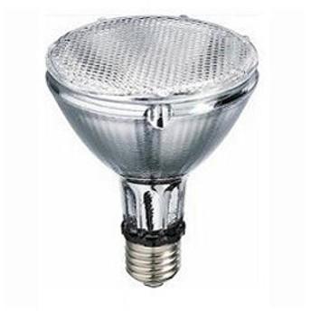 フィリップス CDM-R 70W/830 PAR30L30