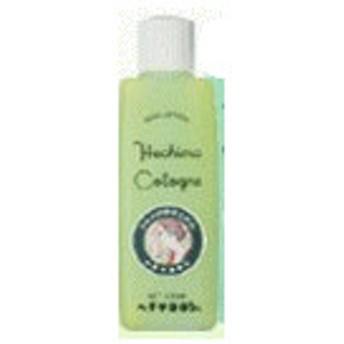 ヘチマコロンの化粧水