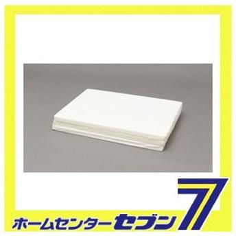 ふつう マットレス MTRF-S アイリスオーヤマ [寝具 布団]