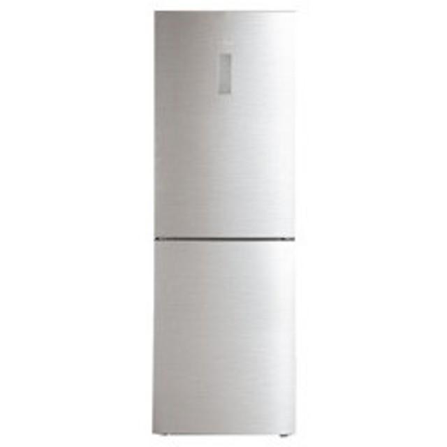 【基本設置料金セット】 ハイアール 2ドア冷蔵庫(340L) JR-XP1F34A-S (JPXP1F34AS) ※リサイクル別売 【お届け日時指定不可】