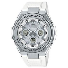 GST-W310-7AJF カシオ G-SHOCK GPS電波ソーラー腕時計