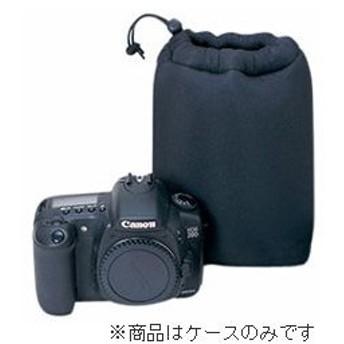 エツミ E-1463 デジタルクッションポーチ L