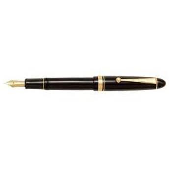 カスタム742 ブラック M ( 1本入 )
