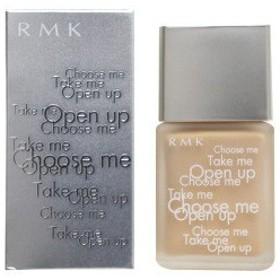 RMK リクイドファンデーション SPF14・PA++ 101 ( 30mL )/ RMK