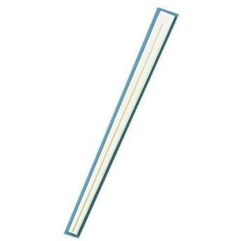 【納期目安:1週間】XHS77 割箸アスペン元禄天削20.5cm