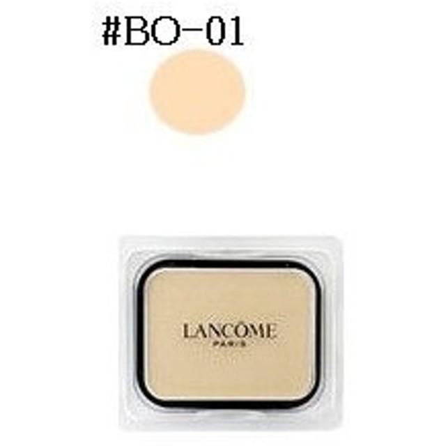 ランコム タンミラク コンパクト レフィル #BO-01