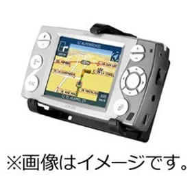 RAM MOUNTS(ラムマウント) PDA・PSP用ホルダー ARAM-HOL-PD2