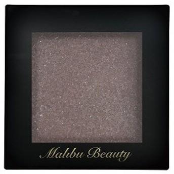マリブビューティー シングルアイシャドウ ブラウンコレクション 04 ( 1.6g )/ マリブ