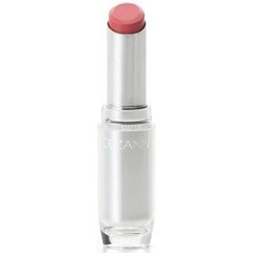 セザンヌ化粧品 セザンヌ ラスティンググロスリップ PK1 ピンク系