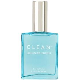 クリーン シャワーフレッシュ EDP オードパルファム SP 60ml (香水)