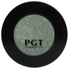 パルガントン スパークリングアイシャドウ SE155 グリーン ( 1コ入 )/ パルガントン
