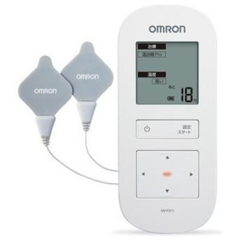 オムロン 温熱低周波治療器 HV-F311 [HVF31]