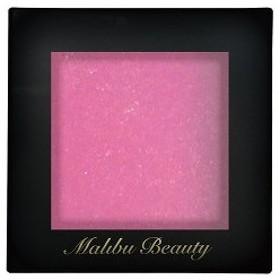 マリブビューティー シングルアイシャドウ ピンクコレクション 05 ( 1.6g )/ マリブ