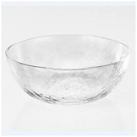 ボール17 東洋佐々木ガラス(TOYOSASAKI GLASS) P-54322-JAN/3個入(業務用)(グループP)