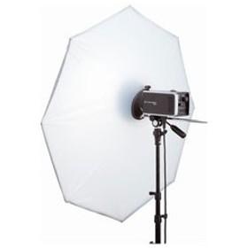 コメット アンブレラディフューザー UD-50N