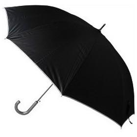 60cm 晴雨兼用ジャンプ傘 #672 ( 1本入 )