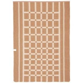 【納期目安:1週間】椙山紡織 SB-KG201 包み込むように、やわらかく暖めます!ゲルマロン掛敷毛布(180×130cm) (SBKG201)