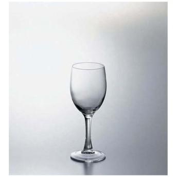 RWI3302 ヴィコントワイングラス190cc
