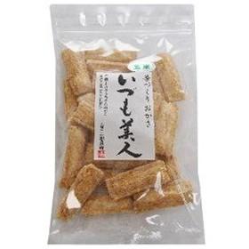 三和農産 玄米おかき いづも美人 ( 100g )/ 三和農産