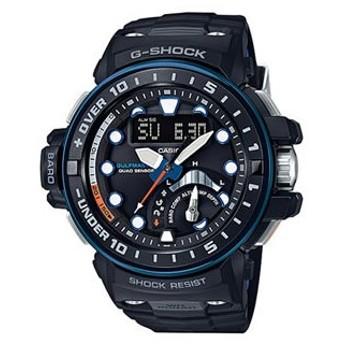 GWN-Q1000A-1AJF カシオ G-SHOCK 電波ソーラー腕時計