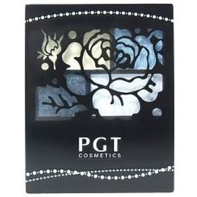 パルガントン フォーカラーニュアンスアイズ NE30 ( 4g )/ パルガントン