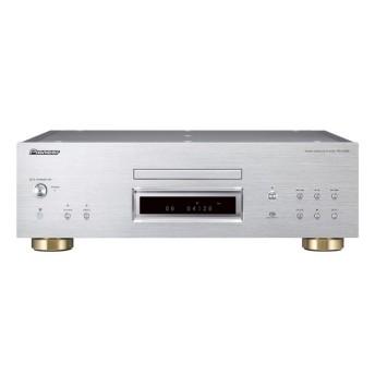 Pioneer スーパーオーディオCD PD-70AE(S)
