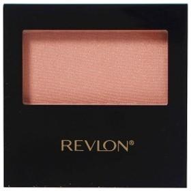 レブロン パーフェクトリー ナチュラル ブラッシュ 351 キスミーコーラル ( 1コ入 )/ レブロン(REVLON)